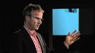 getlinkyoutube.com-Ant societies and what we can learn from them: Laurent Keller at TEDxLausanne
