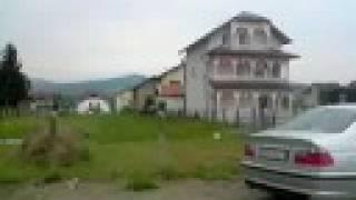 getlinkyoutube.com-cigani osmanovic hamidovic hrustic hopic cizmic tursinovic halilovic salkanovic