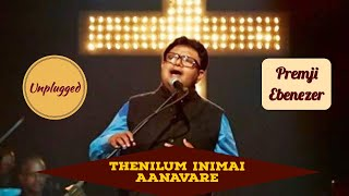 getlinkyoutube.com-THENILUM- Evg Premji Ebenezer- Live and Unplugged