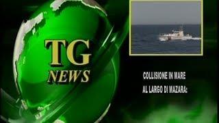 Tg News 29 Maggio 2017