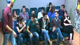 getlinkyoutube.com-عباس يا تبقعدي مكاني يا ما تحكيش مع رافا