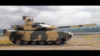 getlinkyoutube.com-China unveils ADVANCED Tank   VT 1A MBT for Export