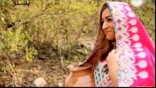 getlinkyoutube.com-افغان کټوازی - یوځلی بیا ګودرته راشه