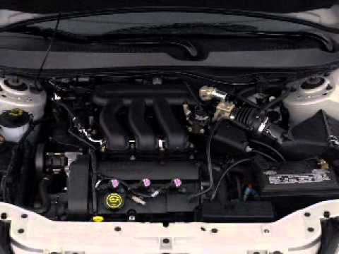 2000 mercury sable ls engine 2000 mercury sable. Black Bedroom Furniture Sets. Home Design Ideas