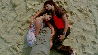 getlinkyoutube.com-Bumper Offer Movie Songs - Maikam - Bindhu Madhavi Sairam Shankar