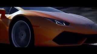 getlinkyoutube.com-Exclusive- Desi Kalakaar Full VIDEO Song - Yo Yo Honey Singh - Superstar