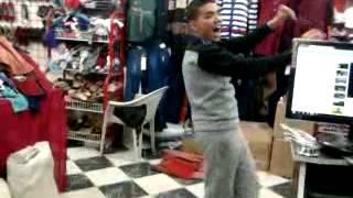 getlinkyoutube.com-اجمل رقص نايلي 2014 حاسي بحبح