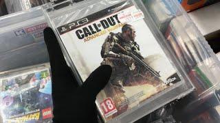 getlinkyoutube.com-EXO ZOMBIES LAST GEN GLORY (Advanced Warfare PS3 Gameplay)
