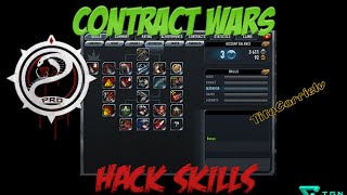 getlinkyoutube.com-Contract Wars - Hack Skill - 2015 - by TitoCarrielv