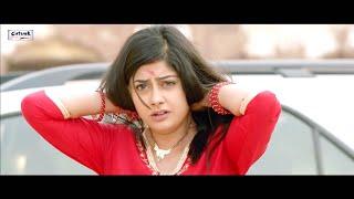 Ramta Jogi | New Punjabi Movie | Part 7 Of 7 | Latest Action Romantic Movies 2015 | Best Films-India width=