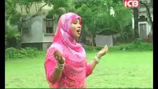 getlinkyoutube.com-প্রজাপতির ডানা-হাসনাহেনা আফরিন,বাংলা গজল