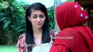 getlinkyoutube.com-Aku Bukan Anak Haram Eps 32 Part 1 - Official ASProduction