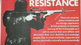 getlinkyoutube.com-Irish Rebel Songs - Come out and Fight