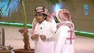 getlinkyoutube.com-نصائح خالد حامد لشباب بأسلوب طريف | #زد_رصيدك4
