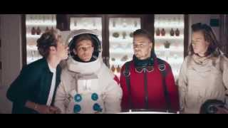 "getlinkyoutube.com-One Direction - ""Between Us"" Fragrance Commercial HD"