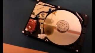getlinkyoutube.com-الهاردسك المعطوب.How to restore files from a damaged hard drive