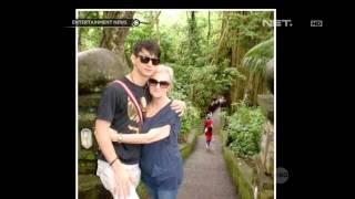 getlinkyoutube.com-Marcell Darwin Tidak Malu Akui Dirinya Anak Mama