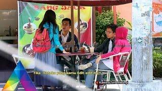 getlinkyoutube.com-KATAKAN PUTUS 4 JANUARI 2016 Part 1/4 - Akibat Selingkuh Sama Cewek Freak