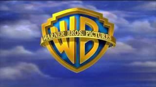 getlinkyoutube.com-Warner Bros. Intro [1080p]