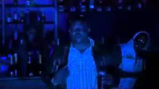 Gwaska song adam a zango