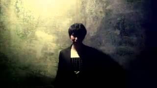 getlinkyoutube.com-اغنية super junior بدون موسيقى