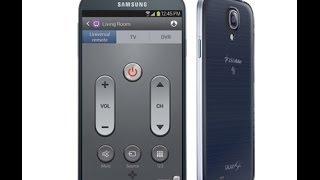 getlinkyoutube.com-طريقة التحكم بالتلفزيون عن طريق التلفون الاندرويد مجانا (watch on)