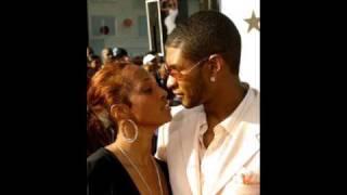 getlinkyoutube.com-Usher And Chilli