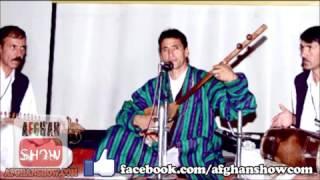 getlinkyoutube.com-Mir Maftoon song madar __ آهنگ میرمفتون مادر