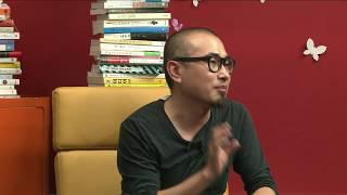 국민앱 배달의 민족 성공시킨 김봉진대표의 성공노하우