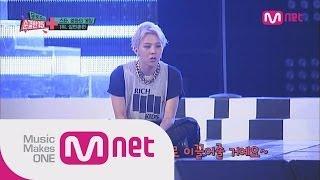 getlinkyoutube.com-Mnet [문희준의순결한15+] Ep.8: 아이유 EXO 소녀시대 빅뱅 틴탑의 성공비결 공개 [ENG SUB]