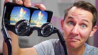 Unboxing 10 Tech Gadgets Under $50!