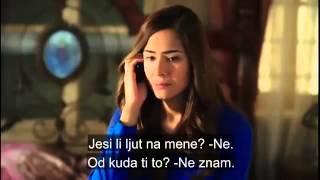 getlinkyoutube.com-Crna ruza Epizoda 43 sa Prevodom HD