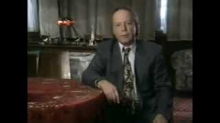 getlinkyoutube.com-Радзинский - Предсказание Сталина Часть 3