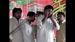 getlinkyoutube.com-Zakir Muntazir Mahdi Qasida Kaba kosain main-16th Sep 2012