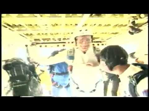Back to Basics Flying for Skydiving Operations