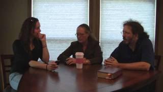 getlinkyoutube.com-Thunderf00t -Westboro Baptist Church (full interview)