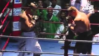 getlinkyoutube.com-بالقاسمية رجل الضربة القاضية وأسطورة الملاكمة الجزائرية - EL BILAD TV -