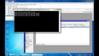 getlinkyoutube.com-Mikrotik Configuration with WAN PPPoE Client