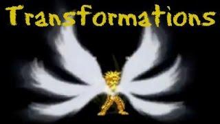 getlinkyoutube.com-Bleach vs Naruto 2.3 - All Transformations ft. Sound Stabs and SirensCeol