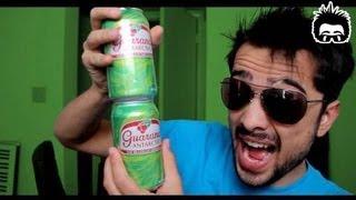 getlinkyoutube.com-Soda Pop World Cup - Joe Penna