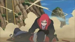 getlinkyoutube.com-AMV Naruto - Больно Сакура