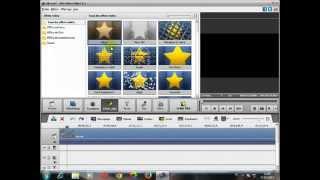 getlinkyoutube.com-AVS Video Editor :  شرح مفصل | وافي وكافي لكل استعمالات برنامج AVS Video Editor