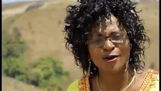 Tumaini Mbembela - Omba Lolote