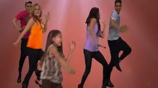 Shaira -  Baila Mi Ritmo Video Oficial
