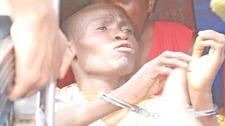 getlinkyoutube.com-Njemba Anaswa Wizi wa Mtoto; Achezea Kichapo Aokolewa na Polisi