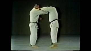 getlinkyoutube.com-KOSEN JUDO (this was not today's Olympic Judo) - Vol. 4
