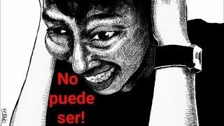 getlinkyoutube.com-EL RAP DE FERNANFLOO !!