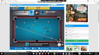 getlinkyoutube.com-8 Ball Pool Auto win controler
