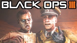 "getlinkyoutube.com-""Black Ops 3 Zombies"" First Map! Richtofen is a Zombie!? (Call of Duty BO3 Zombies)"
