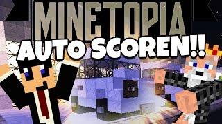 getlinkyoutube.com-MINETOPIA #16 - EEN AUTO KOPEN!! - Minecraft Reallife Server